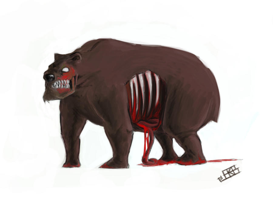 zombie_bear_by_conanfelipe-d50eumq.jpg