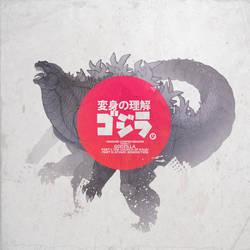 Godzilla Podcast