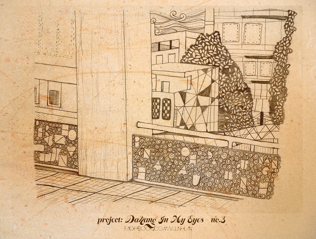 [Gallery] Convallaria Majalis  Dnimes_phan_chau_trinh_high_school_danang_by_linhlanzt-d5y7f6w