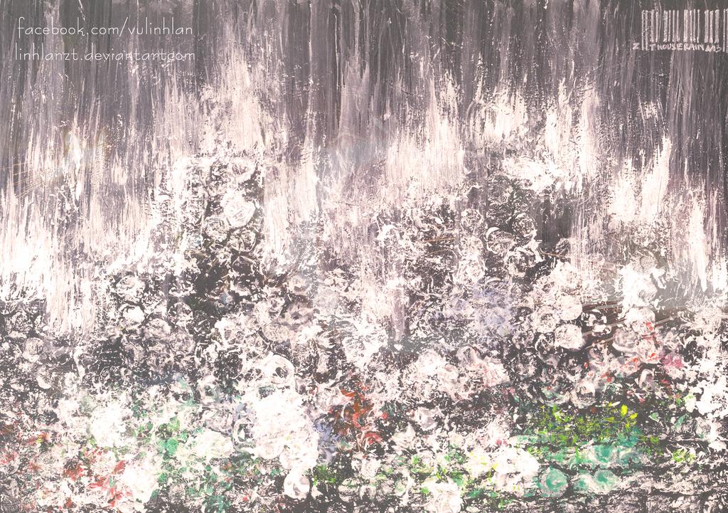 [Gallery] Convallaria Majalis  House_rain_rose_by_linhlanzt-d60hn8h