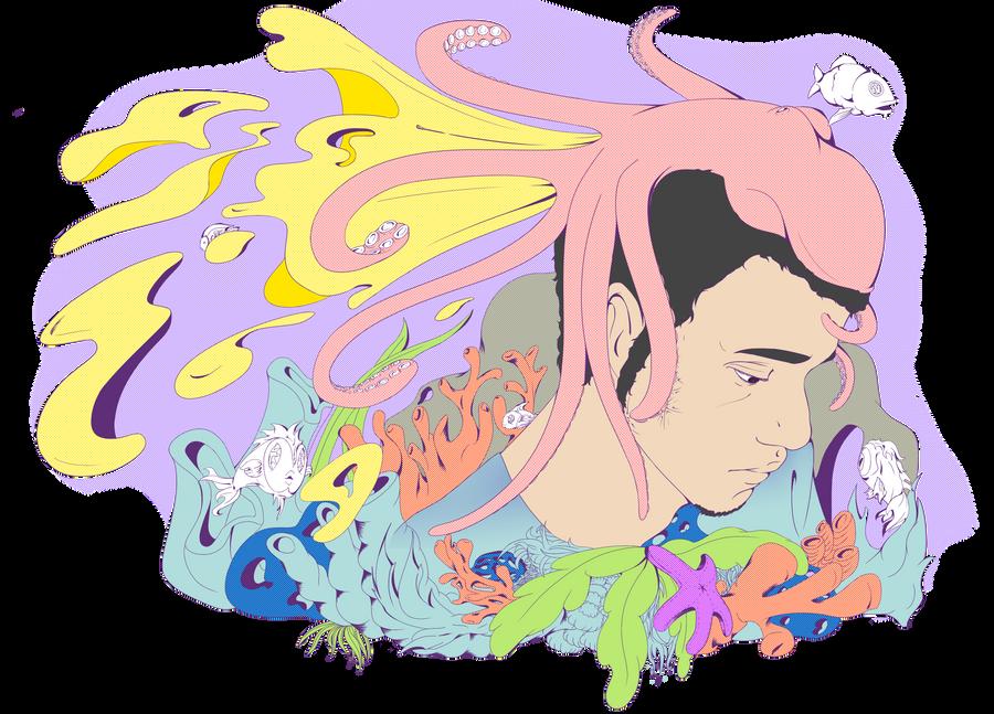 Kin-Tsuki's Profile Picture