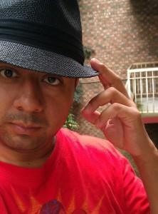 Calaca35's Profile Picture