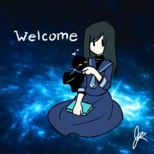 Sapphire-M's Profile Picture