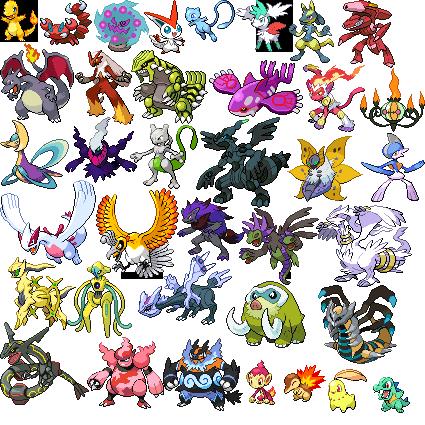 http://fc04.deviantart.net/fs70/f/2011/242/c/2/shiny_pokemon_bg_by_zmanstardust-d48dgd3.png