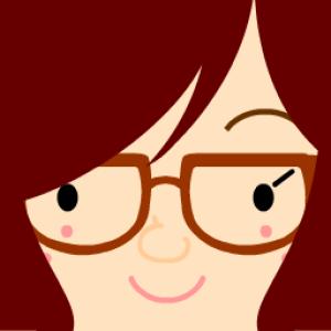 PheonixCrucifix's Profile Picture