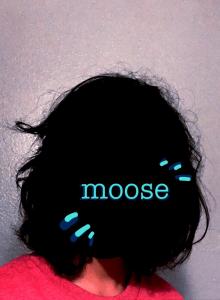 m00secat's Profile Picture