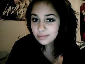 AnikaStewart's Profile Picture