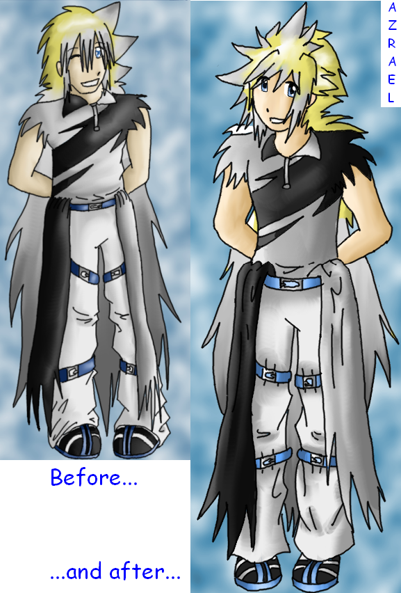 Angel eyes before and after-1633