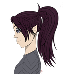 Sigrid: Profile