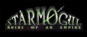 Star mogul game logo
