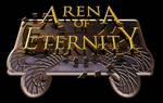 Arena of Eternity logo