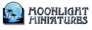 Moonlight company logo
