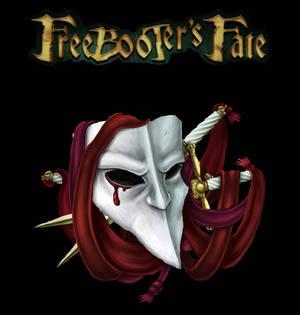FF Brotherhood faction crest
