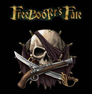 FF Pirates faction crest