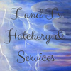 f_and_f_s_hatchery_services_button_by_ilightrune-dc7ur4a.png