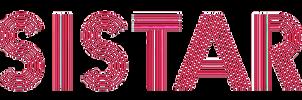 Sistar logo PNG