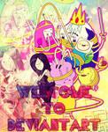 ID Adventure Time
