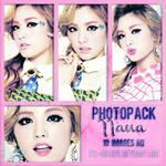 +Photopack Nana (After School)