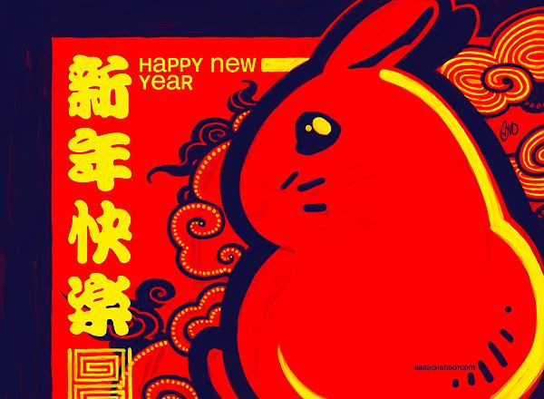 101228 rabbit