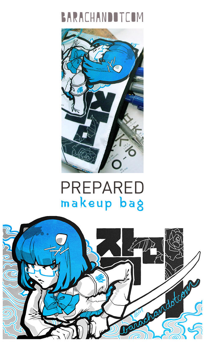 111007 prepared by bara-chan