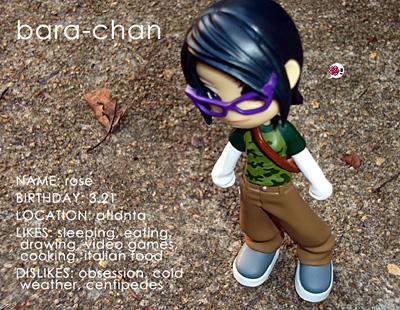 061213 devID by bara-chan