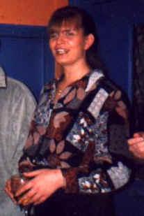 RavenSummerisle's Profile Picture