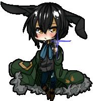 Commission: S-kasumi (2/2) by DeadmanJackalope