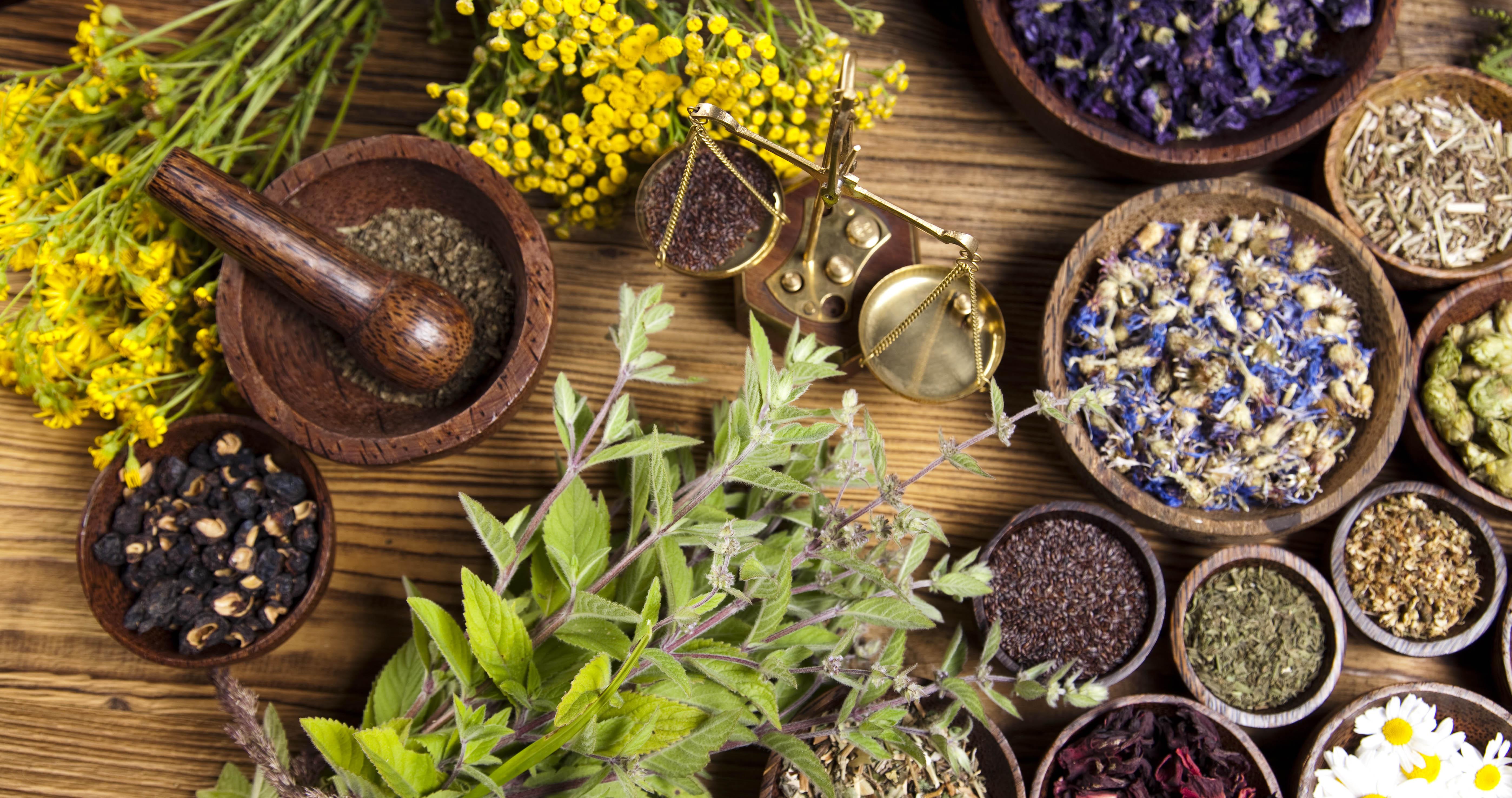 Buy herbs online -  Naturalhealthyherbs1 Natural Herbs For Diabetic Patients Buy Online By Naturalhealthyherbs1