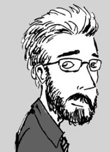 Tekende's Profile Picture