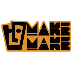 Paumakemake's Profile Picture