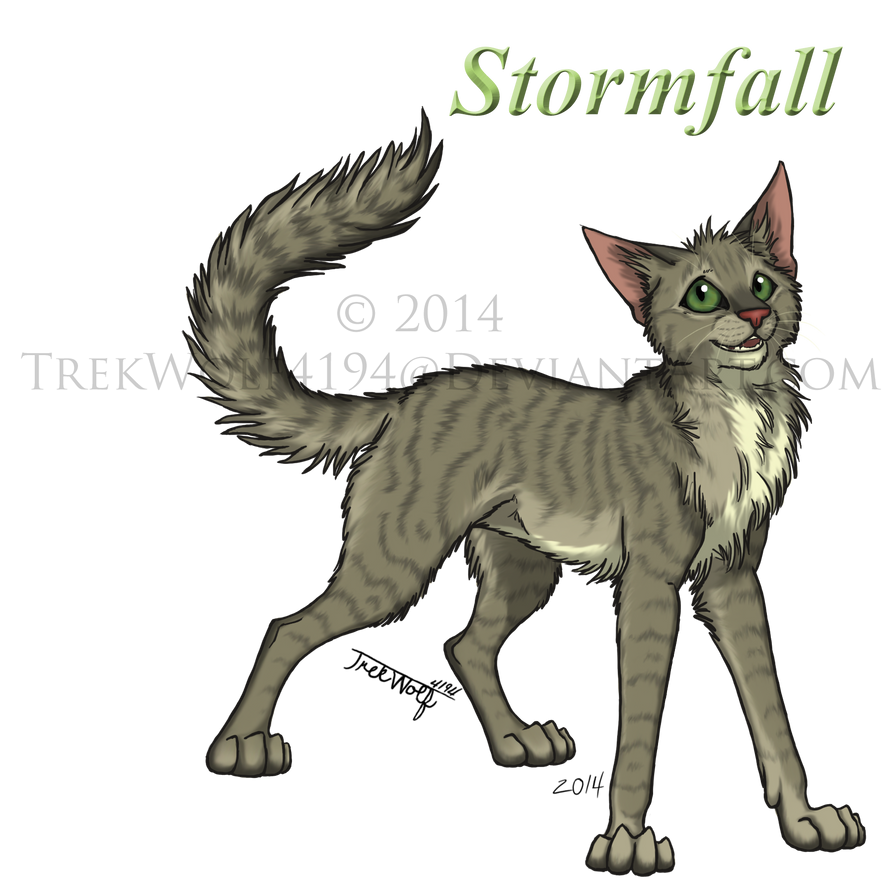 Stormfall adult exploited images
