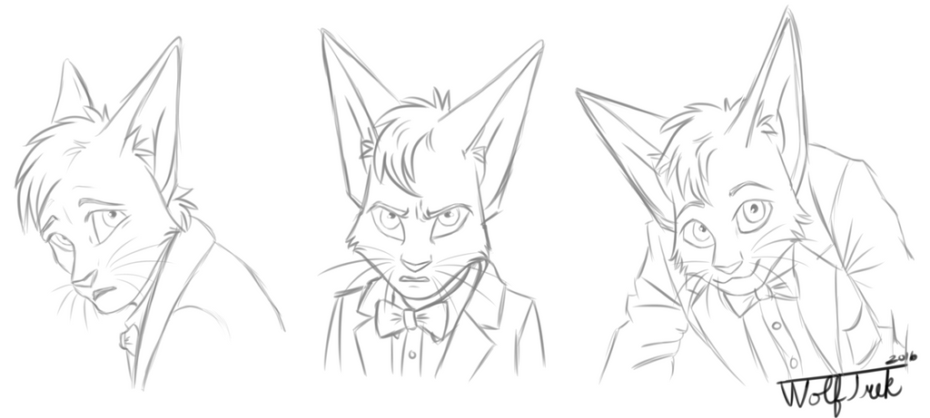 MistClan Plotting Page - Page 7 Eleven_expressions__png__by_trekwolf4194-dat4hth