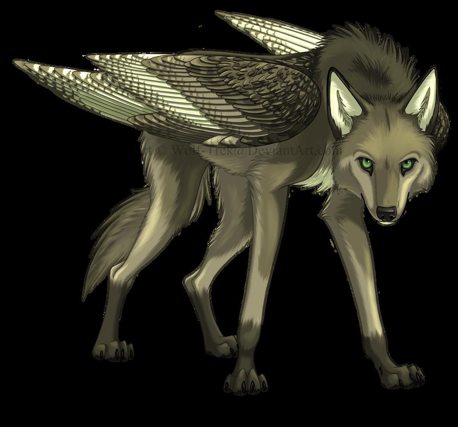 Spotty's WotS Character Corner Elskan_portrait_revised__png__by_wolf_trek-dbn67ls