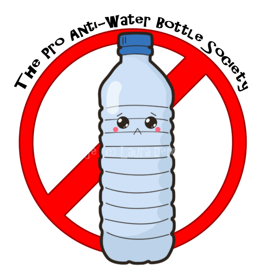Drink Water Campaign