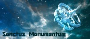 Sanctus Monumentus