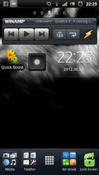 Mobil screen by asztal-blog