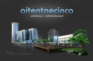 oitentaecinco's Profile Picture