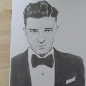 GaryMurphy's Profile Picture