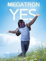 YES... by RyouKazehara