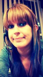 Headset Nikki