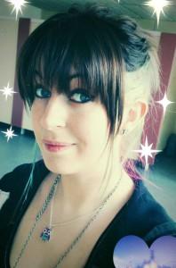 Nikki-1986's Profile Picture