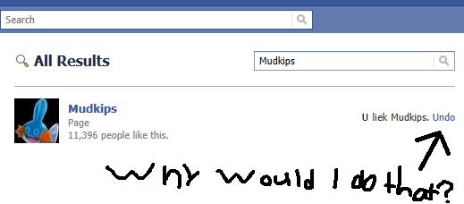 Facebook Mupkipz by LoonyLunaLove