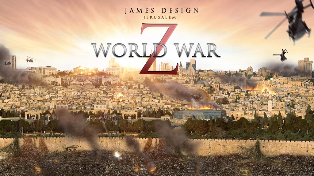 Αποτέλεσμα εικόνας για war in Jerusalem