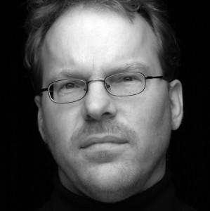 gkuehn's Profile Picture