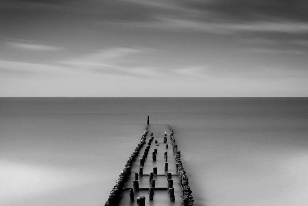 Domburg Seaside 78 | Netherlands by JacktheFlipper-de