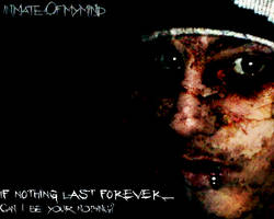 Inmate0fmymind