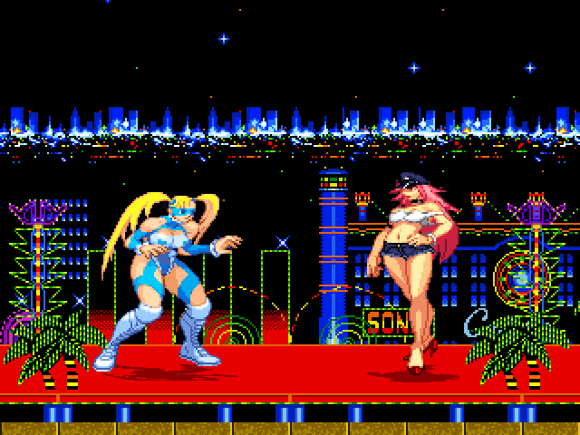 _mugen_stage__casino_night_by_jordanodam