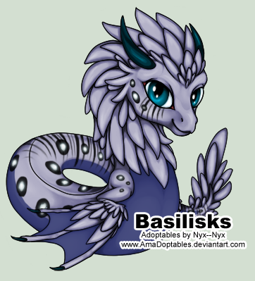 https://fc01.deviantart.net/fs70/f/2010/283/9/e/up_for_adoption_conditions_by_amadoptables-d30h3m2.png