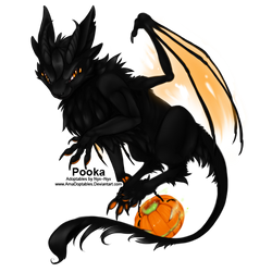 Akumu09: Samhain