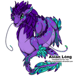 FairyFindings: Master Joyshin by AmaDoptables